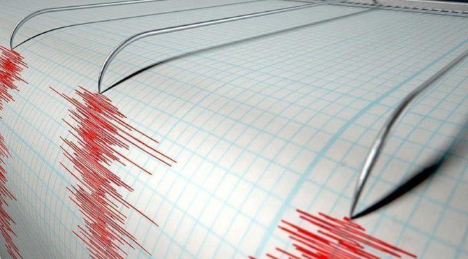 Son depremler: Çanakkale depremi muhtemel Marmara depremini tetikler mi?