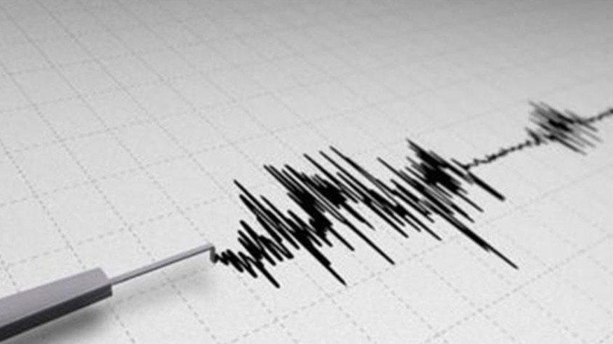 SON DEPREMLER: AFAD ve Kandilli Rasathanesi son depremler listesi…