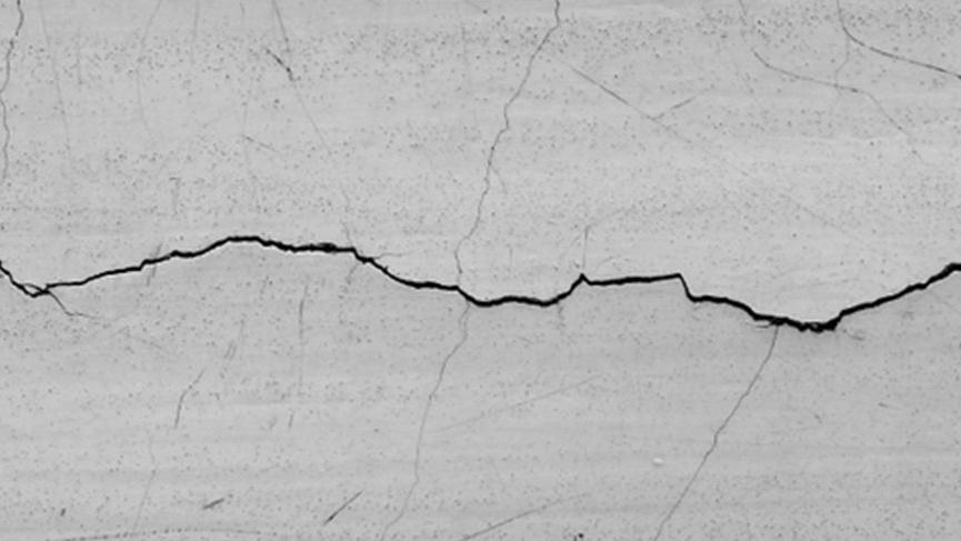 Son depremler: Çanakkale'de yine deprem oldu!