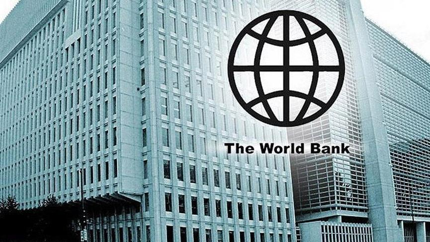 Trump'ın Dünya Bankası Başkan adayı David Malpass oldu