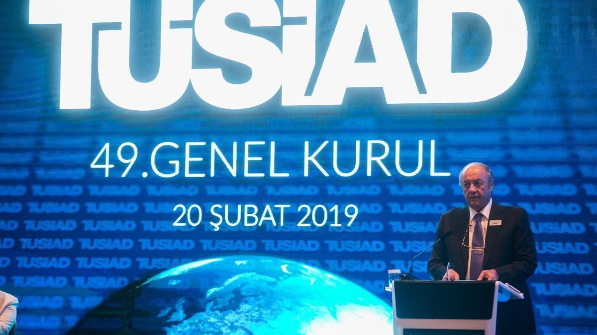 Tuncay Özilhan: Sorunu çözmeye yönelik adımlar görmüyoruz
