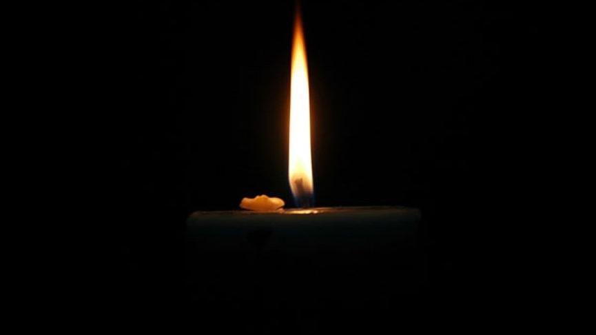 Elektrik kesintisi listesi 9 Şubat: İstanbul'da elektrikler ne zaman gelecek? BEDAŞ güncel kesintiler…