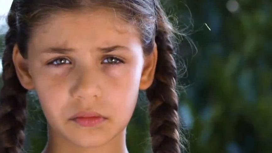Kanal 7 yayın akışı: Elif dizisi ne zaman yayınlanacak?
