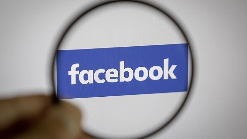Facebook kendini tehdit ve küfür eden kişileri izliyor