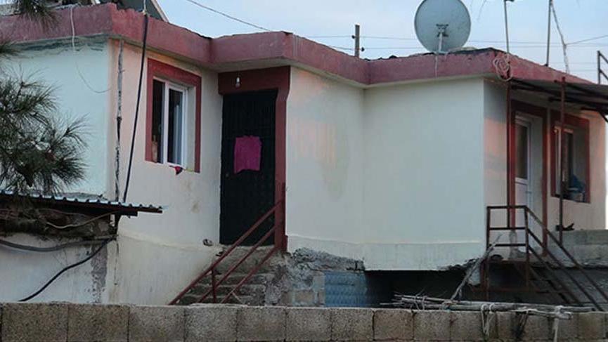 Soba faciası: 2'si çocuk 3 kişi hayatını kaybetti
