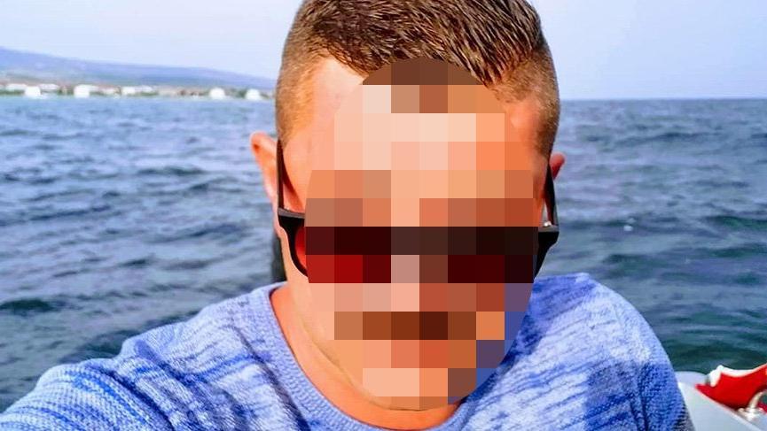 Belaruslu genç kıza feribotta tecavüz etmeye kalkıştılar