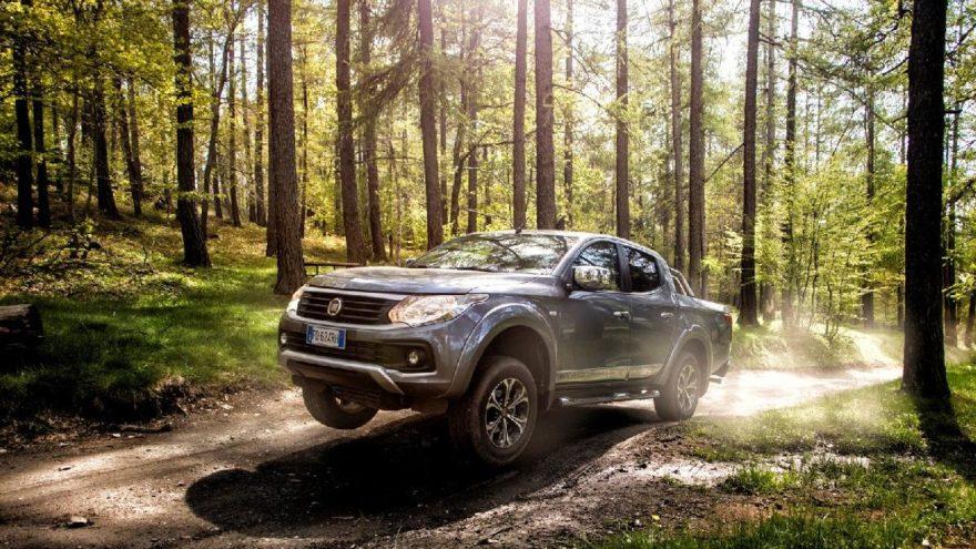 Fiat'tan benzinli fiyatına dizel kampanyası!