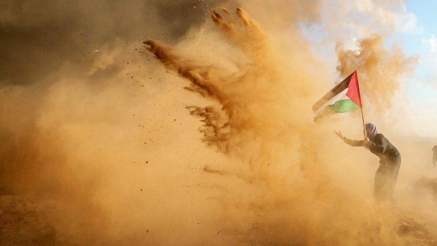 BM'den İsrail için şok rapor: Savaş suçu sayılabilir