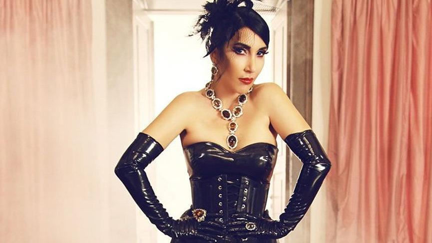 26 Şubat Hadi ipucu sorusu: Hande Yener'in düet yaptığı Avustralyalı şarkıcı Faydee kimdir?