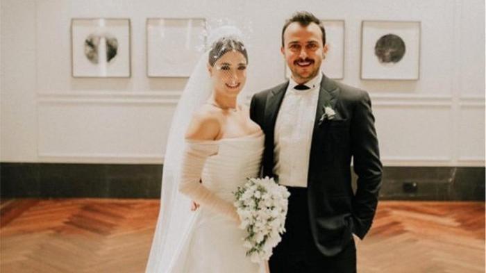 Ali Atay ile Hazal Kaya'nın düğününün maliyeti belli oldu