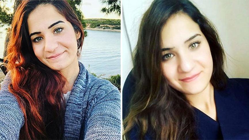 41 gündür haber alınamayan Gülşen hemşireden haber geldi