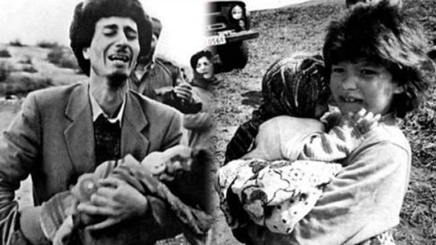 1988-1992 azerbaycan ile ilgili görsel sonucu