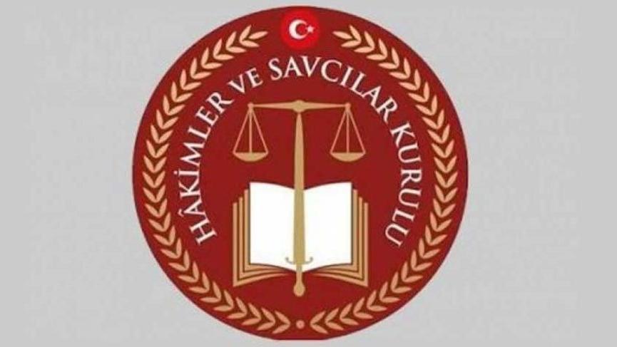 HSK'dan terfi açıklaması! 2 bin 340 hakim ve savcı…