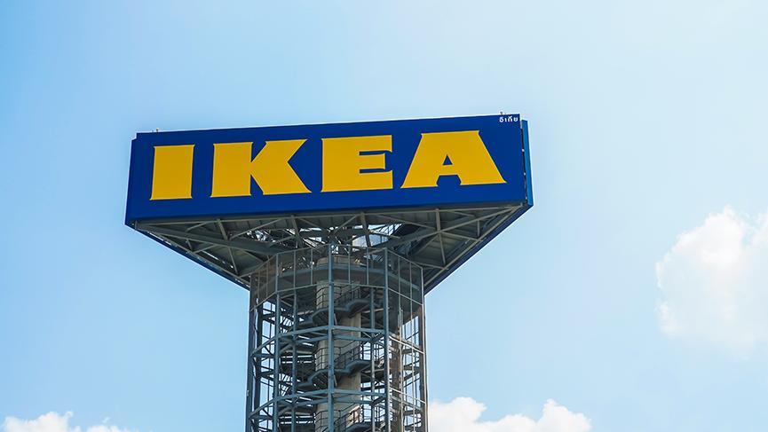 Ikea'dan flaş haber! Mobilya kiralama dönemi başlıyor