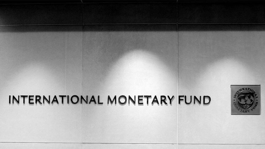 Son dakika… Hazine'den IMF iddialarına açıklama