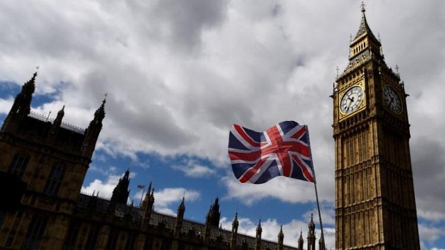 İngiltere'de ikinci Brexit referandumu gündeme geldi