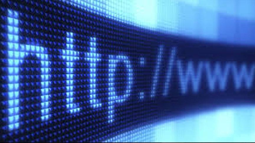 Güvenli İnternet Günü nedir? 5 Şubat Güvenli İnternet Günü neden kutlanıyor?