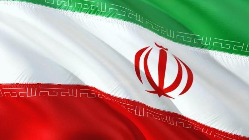 İran tutuklanan Fransız'ı serbest bıraktı