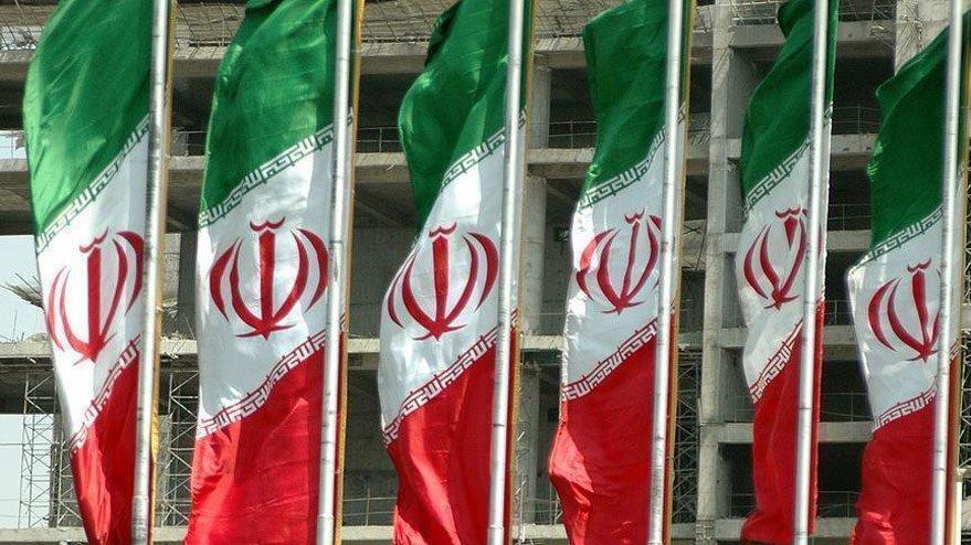 İran'daki Uzay Araştırmaları Merkezi'nde yangın! Üç bilim insanı öldü
