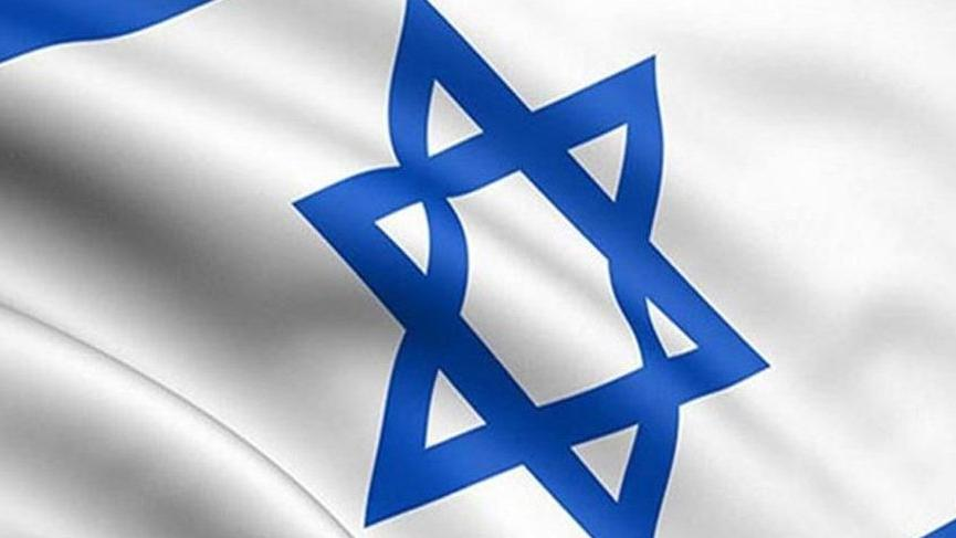 'İsrail'de kaçırılan binlerce çocuk evlatlık verilmiş'