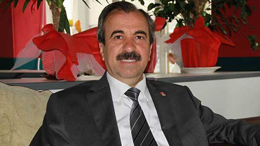 İYİ Parti'nin adayı eski CHP vekili oldu