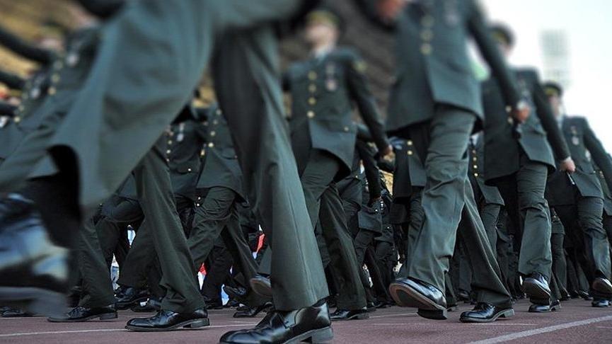 Jandarma Genel Komutanlığı'na 27 bin personel alınacak! Başvurular ne zaman? Başvuru şartları belli mi?