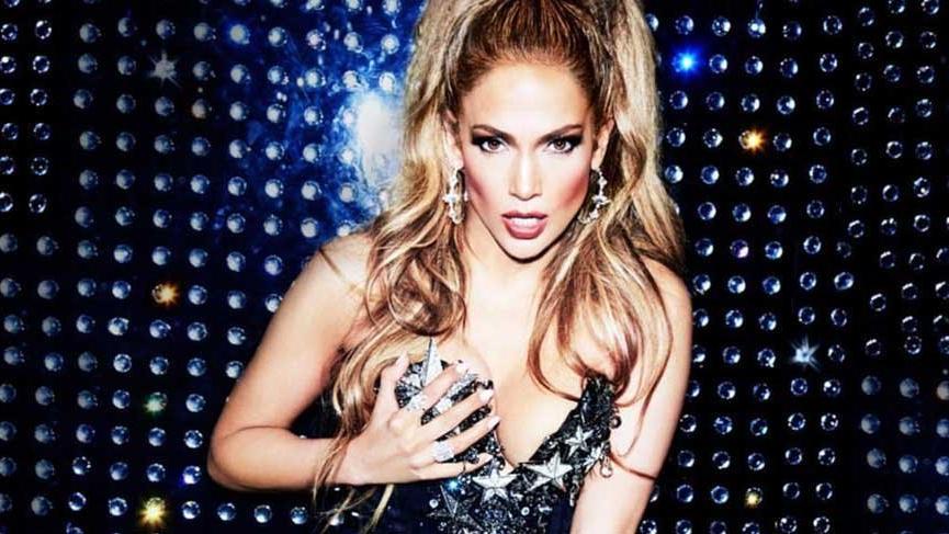 Jennifer Lopez 91. Oscar törenine nasıl hazırlandığını paylaştı