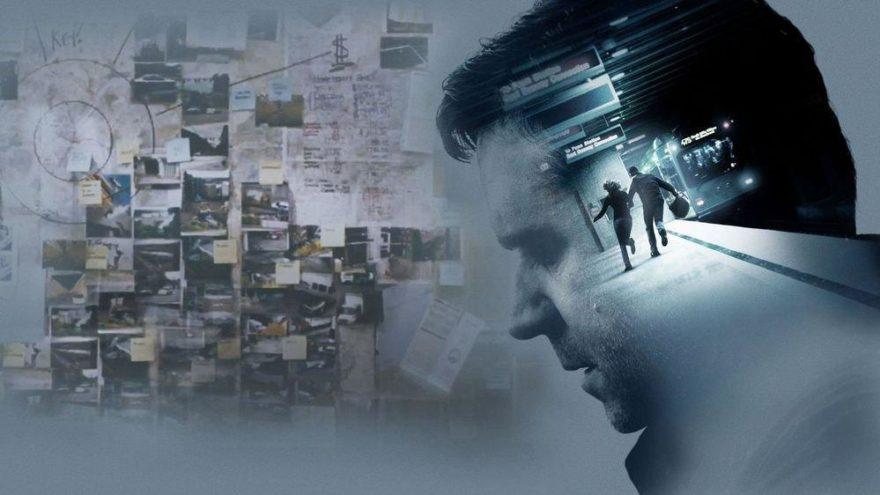 Kaçış filmi oyuncuları ve konusu: Kaçış filminde kimler oynuyor?