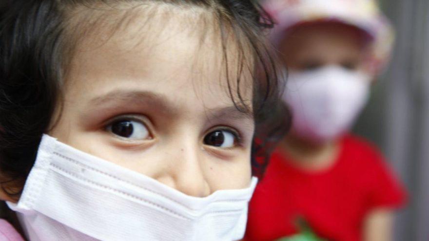 Bağışlar kanserli çocuklara yuva oluyor