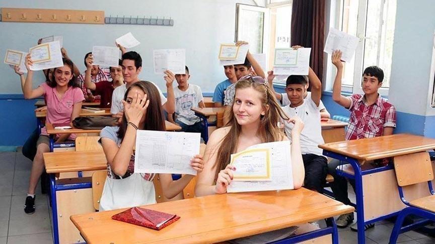 Yaz tatili ne zaman başlayacak? Öğrenciler merak ediyor: Okullar ne zaman kapanacak?