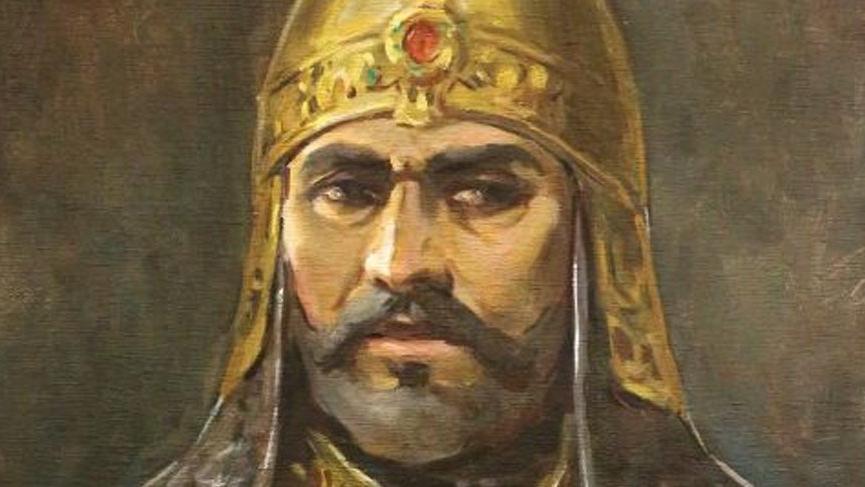 Keykavus kimdir? Tarihte İzzeddin Keykavus'un yeri nedir?