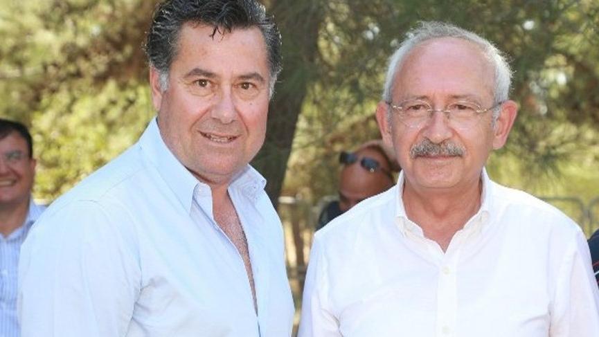 CHP'de Mehmet Kocadon ismi yeniden gündemde