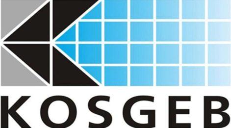 KOSGEB çalışma saatleri 2019: KOSGEB saat kaçta açılıyor, saat kaçta kaçta kapanıyor?