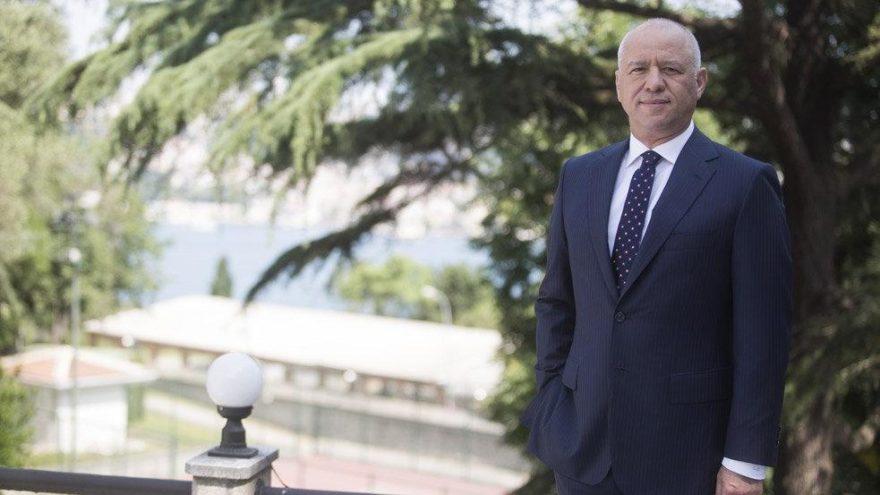 Koç Holding'den 5.5 milyar TL kâr