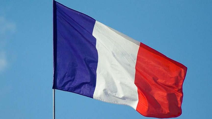 Fransa, İtalya'daki büyükelçisini geri çağırdı