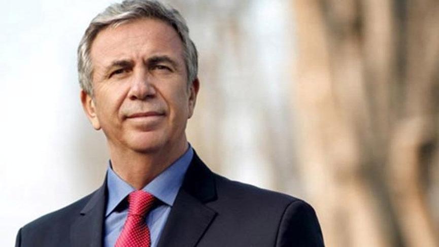 Mansur Yavaş'tan son seçim anketleri hakkında flaş açıklama! | Son dakika haberleri