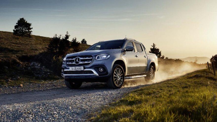 Daimler ve Tesla´dan müşteri hizmetleri için iş birliği