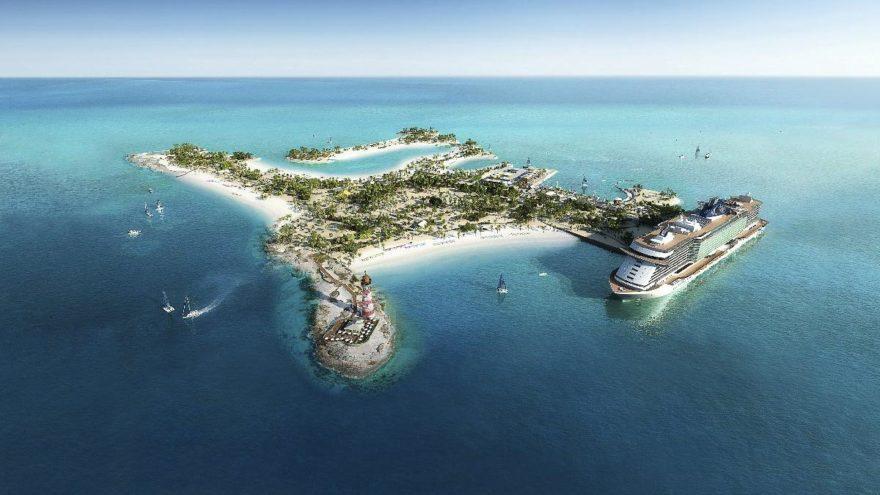 MSC Cruises, 9 Kasım'dan itibaren konuklarına sunacağı deneyimin detaylarını açıkladı