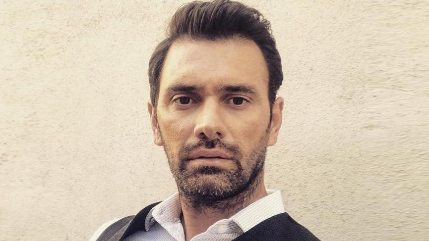 Murat Danacı kimdir? Murat Danacı nereli ve kaç yaşında?