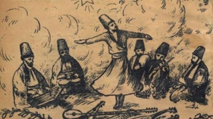 """Türk mûsıkî tarihi bu kitapta: """"Neşriyât-ı Mûsıkî: Osmanlı Müziğini Okumak"""""""