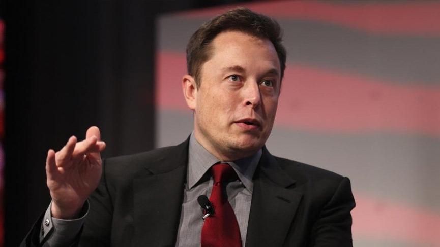 Elon Musk'a bir tweet davası daha