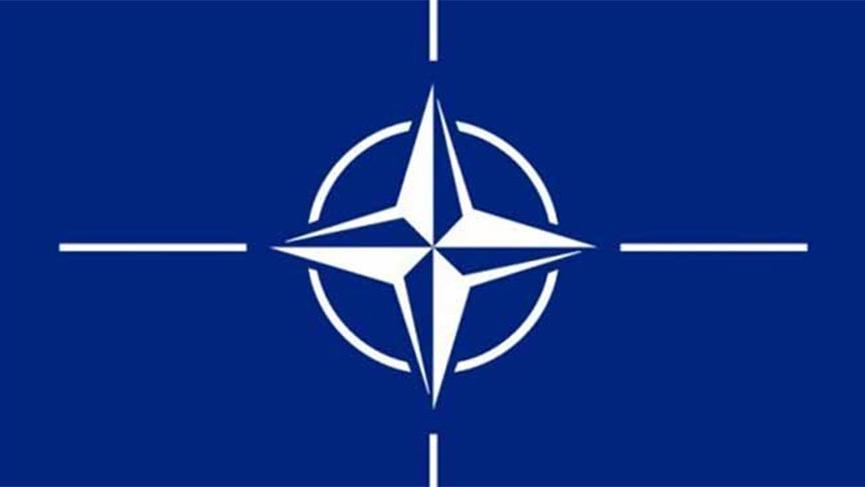 NATO üyelerinden ABD'nin INF kararına destek!