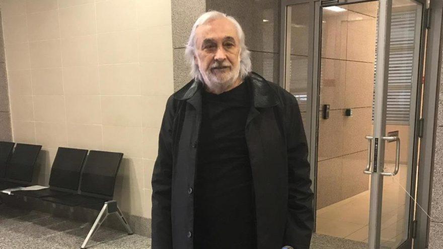 """""""Galatasaray Adası benim"""" diyen Osmanlı torunu dava açmıştı.. Duruşma ertelendi…"""