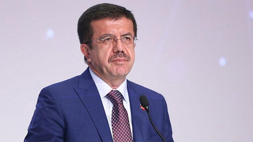 'İşimiz hizmet, İzmir'in sorunlarını çözeceğim'