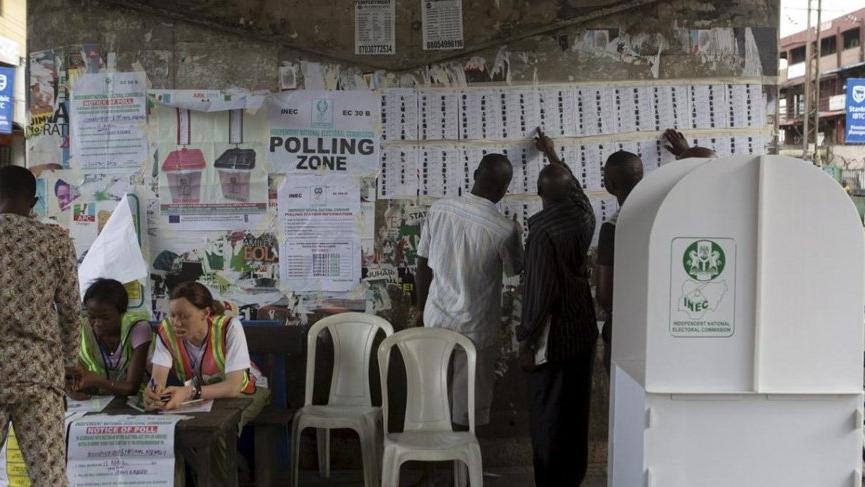 Ülke şokta! 11 milyon kişi oy kullanamayacak