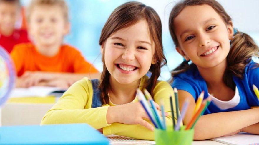 2019 Eğitim Öğretim takvimi: Okullar ne zaman kapanacak? Yaz tatili ne zaman başlayacak?