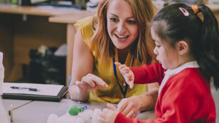2019 Sözleşmeli öğretmenlik atama sonuçları ne zaman, saat kaçta açıklanacak? MEB tarih verdi!