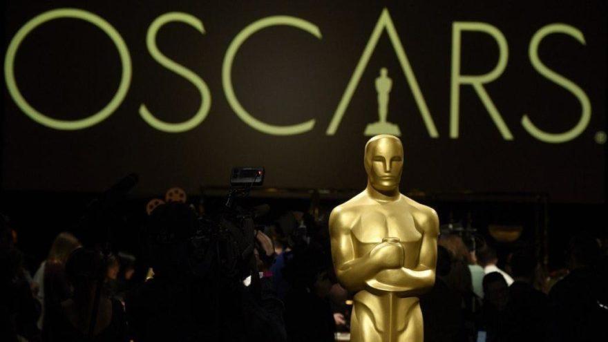 91. Oscar Ödülleri sahiplerini buldu! Oscar'ı alan en iyi film Green Book, en iyi erkek oyuncu Rami Malek oldu