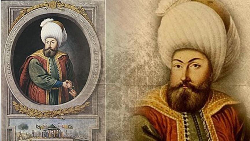 Ertuğrul Gazi'nin oğlu Osman Gazi kimdir? İşte Osman Gazi'nin hayat hikayesi…