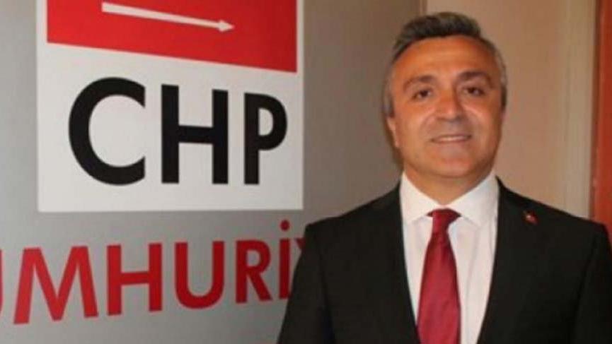 CHP'li Erdursun: Mart'ın sonu bahar